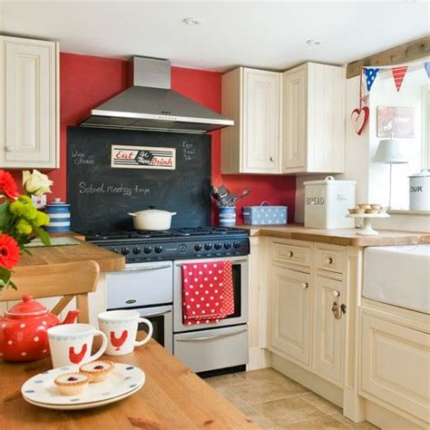 red country kitchen cabinets 53 best red country kitchen images on pinterest kitchen