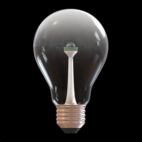 Side By Side Led Cfl And Incandescent Bulbs Led News Led And Cfl Light Bulbs