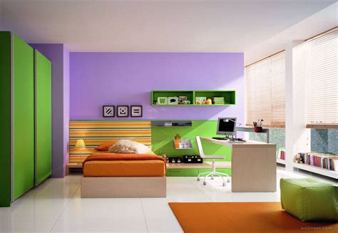 Modern Wall Painting Ideas by 50 Beautiful Wall Painting Ideas And Designs For Living
