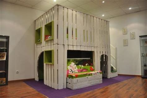 pallet house designs wood pallet home design pallets designs