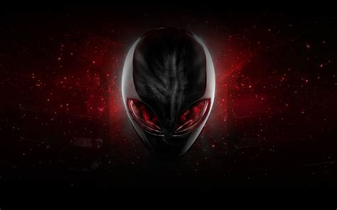 wallpaper laptop alienware 20 spectacular alienware wallpaper for desktop