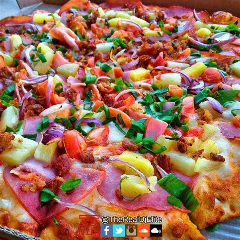 table pizza vancouver table pizza vancouver brokeasshome com
