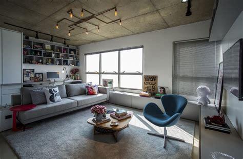 interior design news maxhaus by casa 2 arquitetos