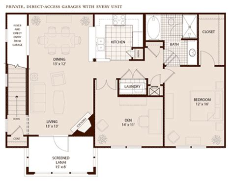 garage conversion floor plans free garage conversion plans 171 floor plans