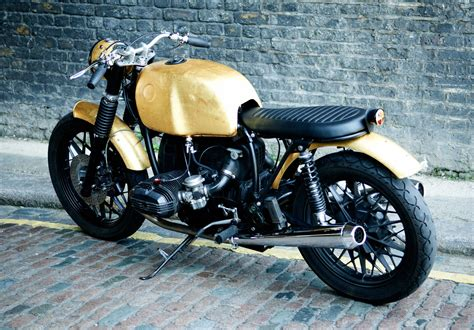 gold motorcycle gold for untitled motorcycles bmw r80 7 autoevolution