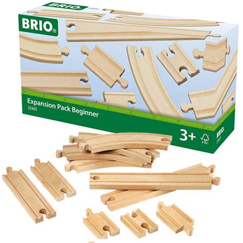 brio tracks brio wooden railway track all train set track packs