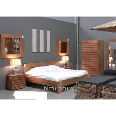 teak wood bedroom furniture teak wood bedroom furniture at the galleria