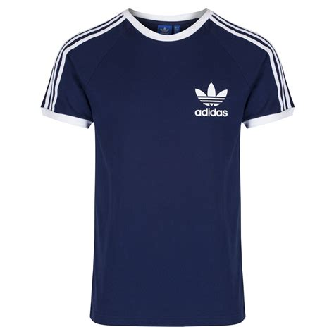 Tshirt Persib Adidas adidas originals s sport essentials california white black navy s xl ebay
