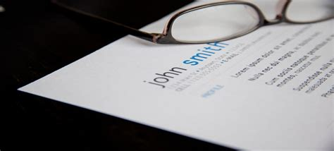 How To Get Your Resume Noticed by How To Get Your Resume Noticed Instantly