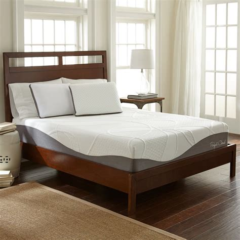 Memory Foam Mattress India Review by 100 Our 5 Best Memory Foam Best 25 Memory Foam