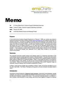 Hardware Designer Cover Letter by Project Memo Template Hardware Designer Cover Letter Project Memo Exle 768685