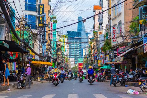 airbnb ho chi minh these are the trending cities for solo travellers