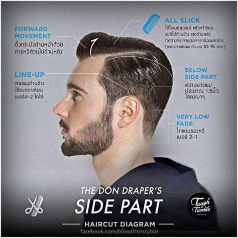 model rambut xhaka el cat 225 logo global de ideas