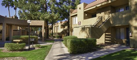 tempe appartments so cal investor buys tempe apartments in 25 85 million