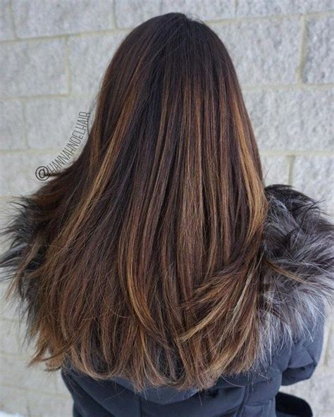 hair styles for long thick hair on middle aged woman 1000 ideas about thick hair haircuts on pinterest fresh