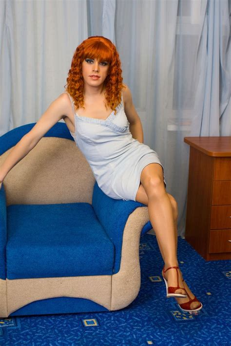 one of the most beautiful crossdresser i have ever saw femboisdaddy tranny girls pinterest