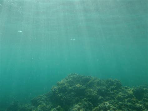 Filesea Floor Sea Depthjpg Wikimedia Commons