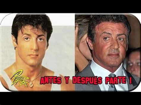muertes de famosos 2013 muertes de famosos en 2013 vidoemo emotional video unity