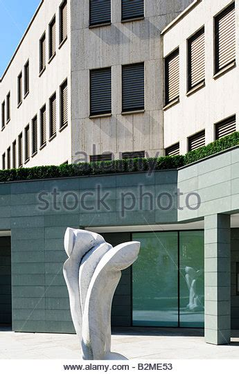 vaduz bank vp bank stock photos vp bank stock images alamy