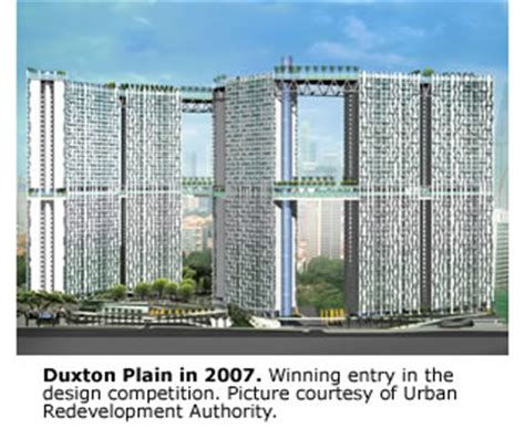 design competition singapore future of public housing in singapore
