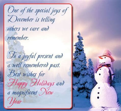 happy holiday wishes quotes  christmas  quotes seasons  holidays pinterest