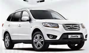 قیمت 50 خودرو در بازار سانتافه 68 میلیون تومان مزدا 3