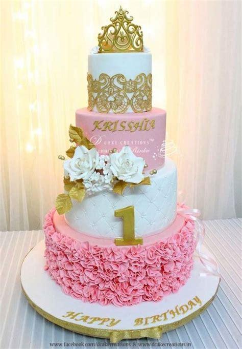 princess theme birthday cake leslies cake design   princess theme birthday princess