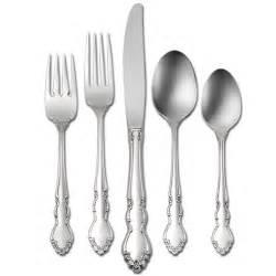 best cutlery set oneida as 2766026f flatware sets