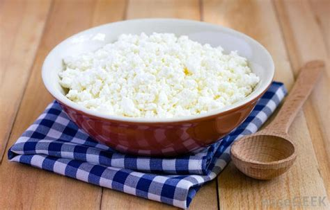 Cottage Cheese Before Bed Weight Loss by What Healthy Snacks Can I Eat Before Bed When Hungry