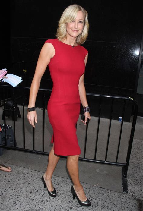 amy robach and lara spencer the hollywood gossip short amy robach and lara spencer the hollywood gossip short