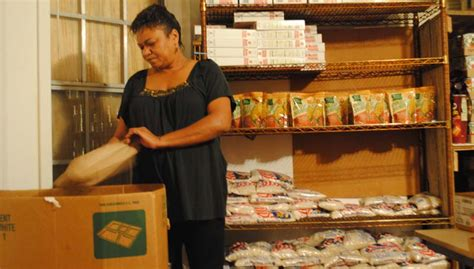 Allen Food Pantry by Brookhaven Ms Food Pantries Brookhaven Mississippi Food