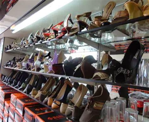 Rak Sepatu Di Bandung wisata belanja sepatu ke cibaduyut bandung tempat wisata