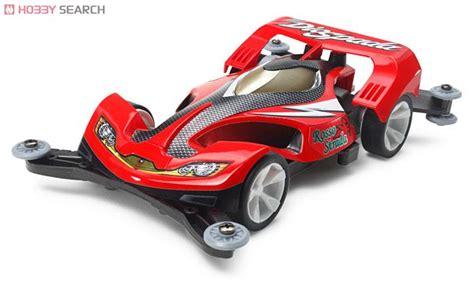 Tamiya 4wd Ma Chassis Basic Tune Set Item No 15476 dio spada premium ar chassis mini 4wd images list