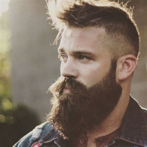 male nordic hairstyles 697 best images about future haircuts on pinterest more