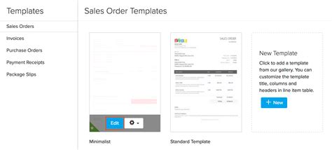 templates for zoho download invoice template zoho rabitah net