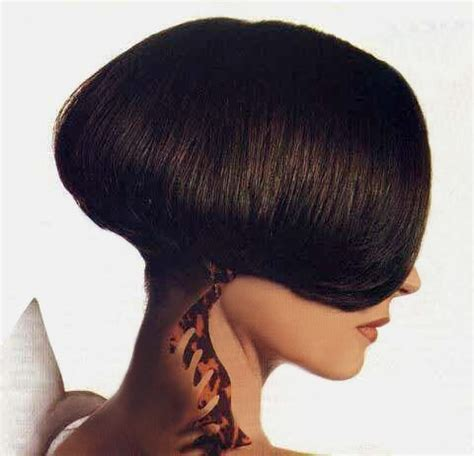 severe wedge haircut a complete history of the bob hairstyle v is for vintage