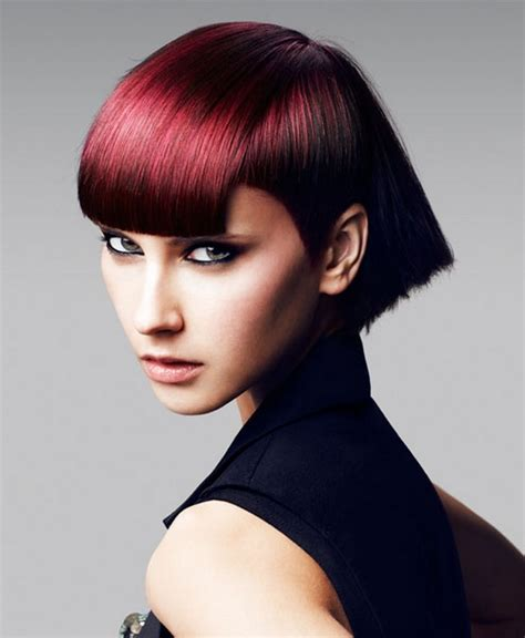 disarray hair style toni and guy 17 best images about toni guy on pinterest guy hair