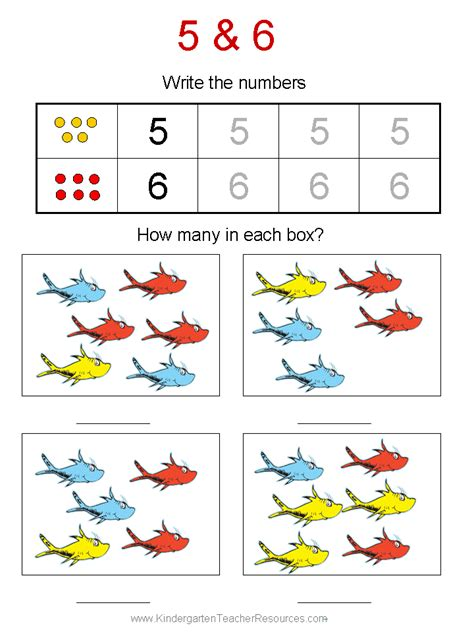 Dr Suess Worksheets by Search Results For Dr Seuss Counting Worksheets Calendar 2015