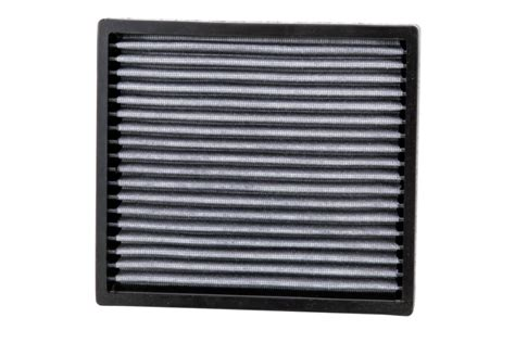 Filter Udara Knn Kn Replacemen Subaru Legacy Outback Forester 33 2304 kn cabin air filter subaru 2 5gt 2010 2012 vf2000 free shipping