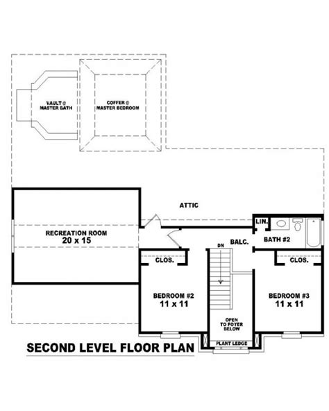 787 Floor Plan by 100 787 Floor Plan Buy 1 2 U0026 3 Bhk Residential