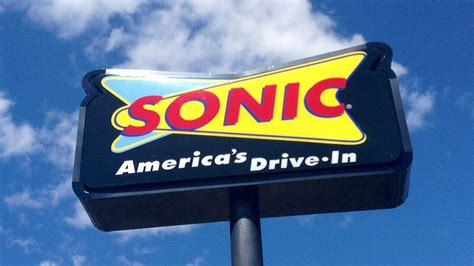 50 cent corn dogs sonic drive in to serve 50 cent corn dogs on this day only