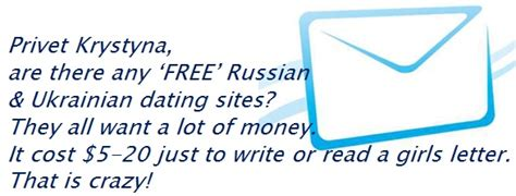Absolutely Free Background Check No Credit Card Required Free Russian Dating Services Local