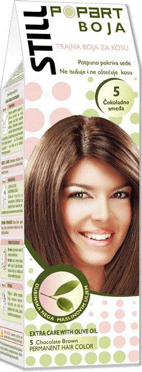 najbolja farba najbolja farba za kosu sto ste posljednje kupili od