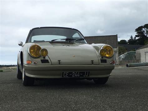 outlaw porsche 912 porsche 912 r outlaw for sale porsche 912 1967 for sale