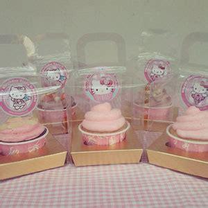 Souvenir Pernikahan Cupcakes Candlelilin Cupcakes souvenir cupcake untuk ultah anak lunetta home made cakery