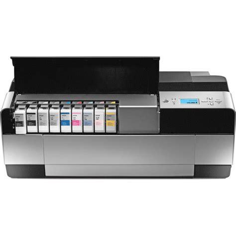 Printer Epson Pro 3885 epson stylus pro 3885 inkjet price in pakistan specifications features reviews mega pk