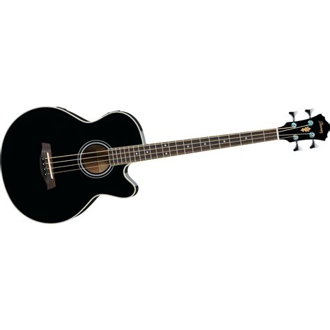 Akustik Elektrik Ibanez Jumbo Sunbrush pin ibanez acoustic electric guitars ajilbabcom portal on
