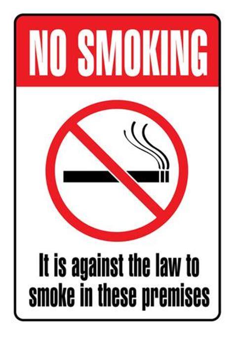 free printable no smoking signs uk no smoking sign art print poster posters at allposters