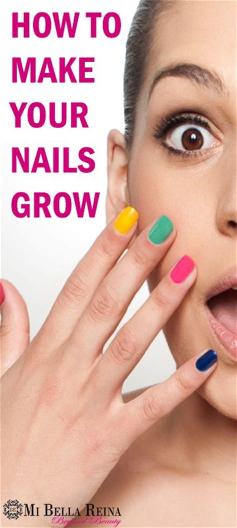 nourish grow your nutrition business from the ground up books how to make your nails grow health business and