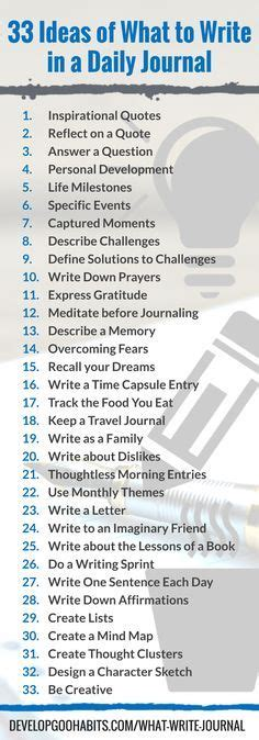 journey forward workbook daily steps to achieve emotional balance healthier relationships books best 25 emotional drawings ideas on project